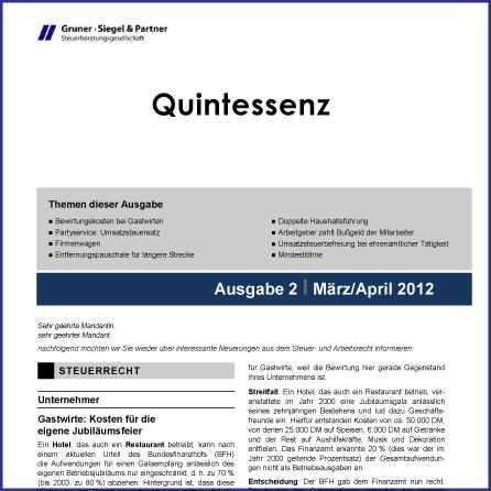 quintessenz2